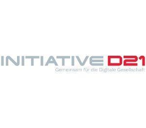 Allemagne : lente progression des usages numériques depuis 2013 selon l'initiative D21