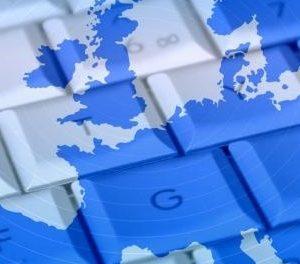 Observer les usages numériques : le rôle des régions