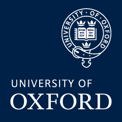 L'Oxford Internet Survey : 15 ans d'analyse des implications sociétales d'internet au Royaume-Uni