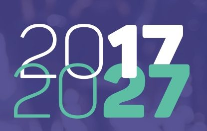 Littératie numérique et médiation numérique: des enjeux essentiels pour la décennie 2017-2027 selon France Stratégie