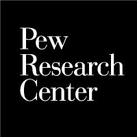 Les usagers de plateformes d'économie collaborative aux USA
