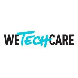 Création de WeTechCare pour l'inclusion numérique