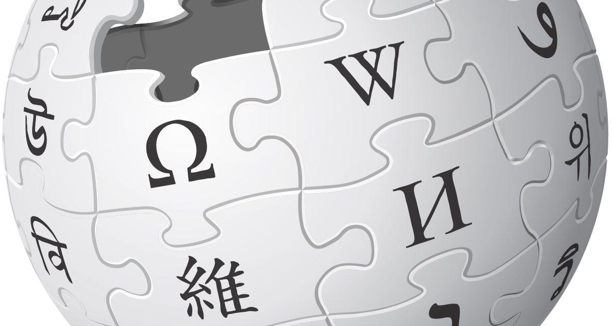 Ce que l'on sait sur les usages de Wikipedia en France