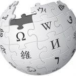 Wikipedia: plus de 4millions de visiteurs uniques par jour en France et 114 000 contributeurs en France