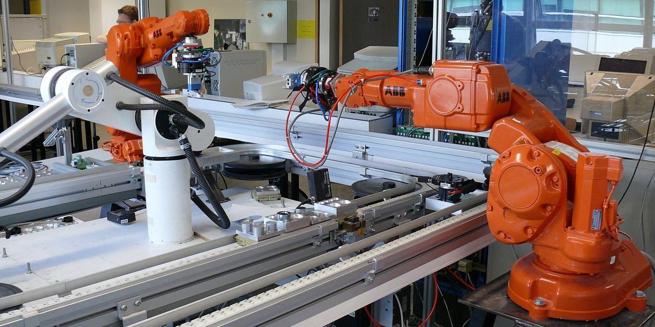 Impact du numérique, des robots et de l'intelligence artificielle sur l'emploi et la société: les Français plus réservés que les Européens