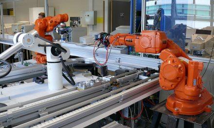 La nouvelle enquête «Conditions de travail»de l'INSEE apportera des éclairages sur les usages du numérique au travail