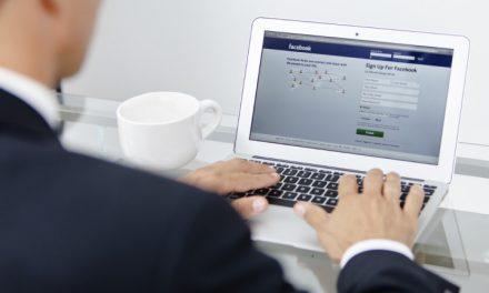 Cinq profils d'utilisateurs du numérique dans les entreprises