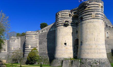 « Wiki Loves Monuments »  et la nouvelle plateforme ouverte « POP »  : deux initiatives pour valoriser le patrimoine