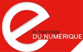 La Biennale du numérique 2017 de l'Enssib sera consacrée aux plateformes numériques dans l'activité des professionnels du livre