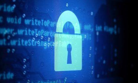 Un kit de sensibilisation aux bonnes pratiques de sécurité numérique