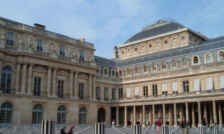 Lancement de la nouvelle enquête «Pratiques culturelles des Français»
