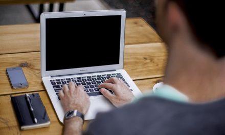 Le numérique dans les missions du Haut-commissaire aux compétences