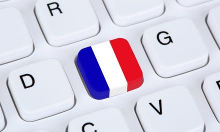 Deux Français sur trois ont accompli une démarche administrative en ligne en 2017