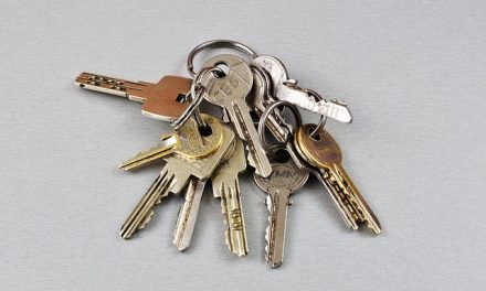 Toute recherche d'un logement, achat ou location, commence désormais sur internet