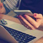 Transformations numériques du travail : chiffres et tendances