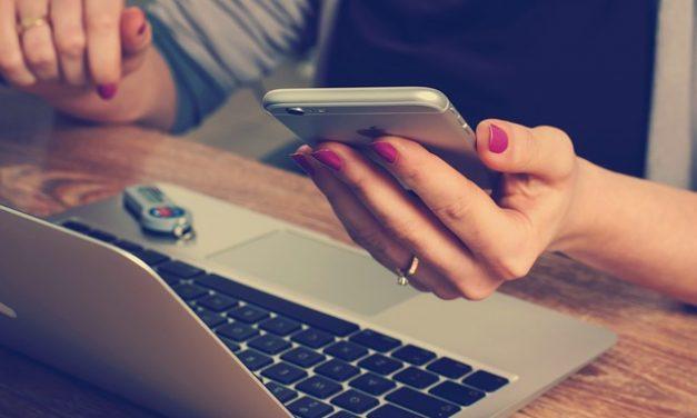 25% des salariés pratiquent le télétravail