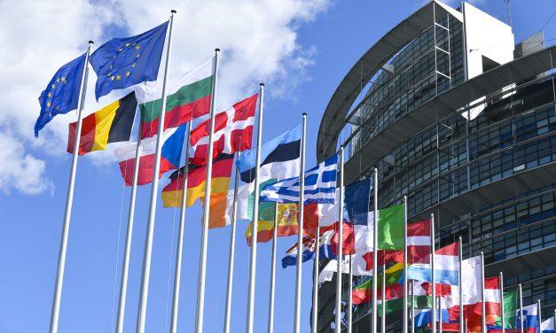 Les Français en tête en Europe pour l'exercice du droit à l'oubli