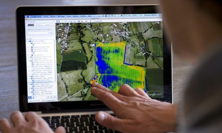Filière agricole : importance croissante des compétences numériques, la formation continue toujours plus indispensable