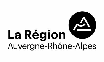 Initiatives autour des compétences numériques en Auvergne-Rhône-Alpes: Campus Région, Ecole 101et CoRAIA