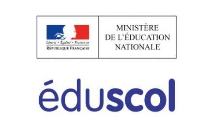 Consultation sur les compétences en «Éducation aux Médias et à I'information» (EMI)