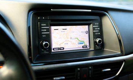 La maîtrise du GPS bientôt nécessaire pour obtenir le permis de conduire en Grande Bretagne