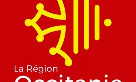 Occitanie: 15 «Ecoles régionales du numérique» couvrent les 13 départementsde la région