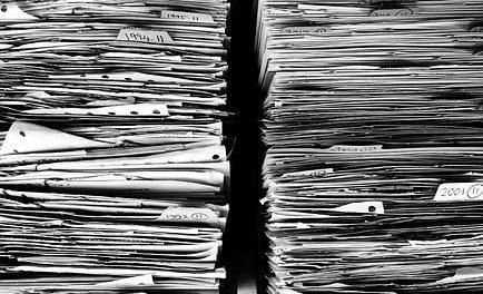 Indexation collaborative: quand les institutions culturelles font appel au public pour annoter les œuvres, les documents et les archives