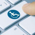Initiatives numériques et handicap: la CCAH et Simplon lancent un un appel à projets