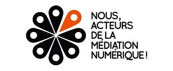 Médiation numérique : mutations des pratiques, transformation des métiers