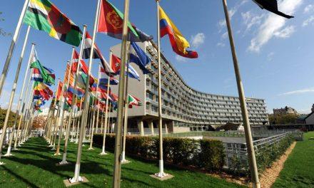 Le projet UNESCO-Pearson va publier 14 études de cas sur des solutions innovantes d'inclusion numérique
