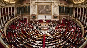 Consultation publique de l'Assemblée nationale sur la démocratie numérique et la participation citoyenne