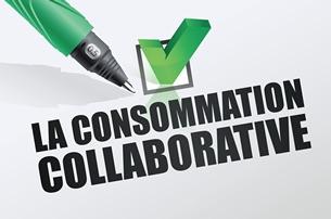 L'économie collaborative crée-t-elle des emplois?