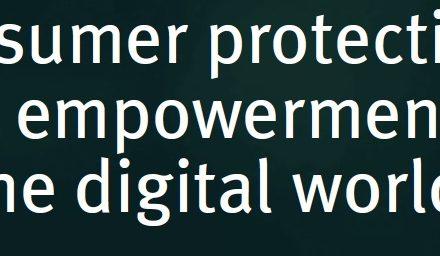 Des indicateurs internationaux pour mesurer la protection et le «pouvoir d'agir» des consommateurs