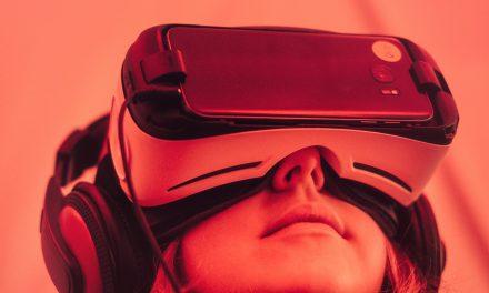 Un institut et 100 chercheurs à Berlin pour observer les usages numériques et penser la «société connectée»
