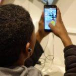 Soutien aux associations dans les quartiers prioritaires: des acteurs de la médiation numérique parmi les lauréats de #TremplinAsso