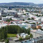 45 millions d'euros pour 300 nouvelles «fabriques de territoires»