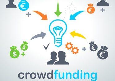 Crowdfunding: 700000 «financeurs participatifs» et plus de 11000 projets financés au 2e trimestre 2017
