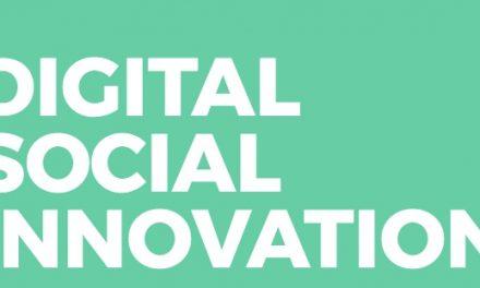 Les innovations sociales numériques (ISN) : enjeu pour les politiques publiques et objet de recherche