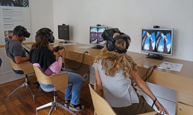 eCarto : un observatoire des territoires numériques éducatifs