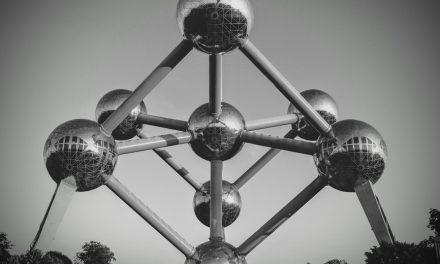 Belgique : publication du baromètre du numérique 2017
