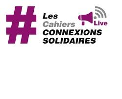 Réédition de deux enquêtes de Connexions solidaires sur les pratiques numériques des jeunes en insertion socioprofessionnelle et sur celles des travailleurs sociaux