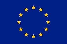 12 ans après son adoption, l'Union Européenne actualise le cadre de référence européen des compétences-clés