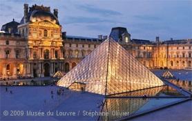 105 campagnes de crowdfunding dans les musées français en 2017, dont 64 réussies