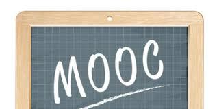 Les MOOC s'installent dans le paysage de la formation en France