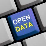 Nouvelles avancées en 2018 dans l'ouverture des données publiques en France