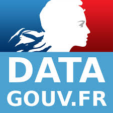 Décollage de l'open data dans les collectivites territoriales