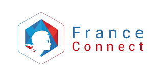 6millions d'utilisateurs pour FranceConnect