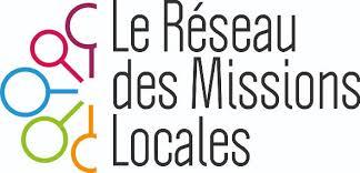 Semaine nationale des Missions Locales 2018  : Vers les métiers de demain