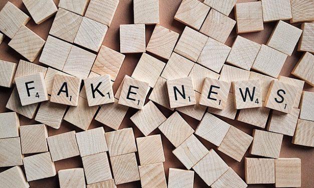 Eurobaromètre : fréquemment confrontés à des nouvelles qu'ils jugent «fausses», les Français ont confiance dans leur capacité à les identifier