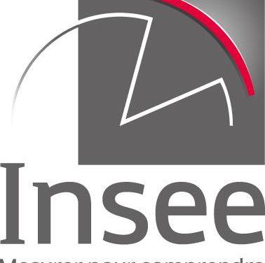 Publication par l'INSEE de 32 nouveaux  jeux de données issus de l'enquête annuelle TIC ménages pour la période 2009-2017